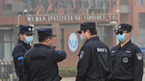 Vì sao Trung Quốc từ chối cuộc điều tra nguồn gốc dịch Covid-19?