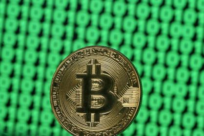 Giá Stacks (STX) tăng 195% sau khi tiết lộ kế hoạch đưa DeFi vào Bitcoin