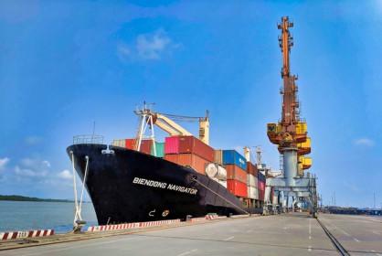 Huy động tàu biển vận chuyển miễn phí hàng hóa đến TP.HCM