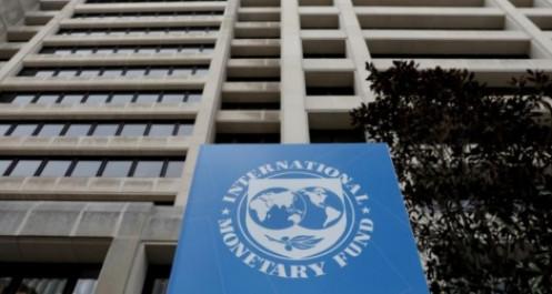 IMF cung cấp các khoản vay ưu đãi với lãi suất bằng 0% cho các nước thu nhập thấp