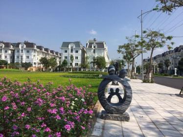 Phát triển đô thị Từ Liêm (NTL): Quý II/2021, lợi nhuận tăng 21,2% lên 51,4 tỷ đồng