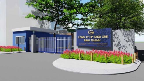 Gilimex (GIL): 6 tháng đầu năm lãi 186 tỷ đồng, vượt 3% kế hoạch năm
