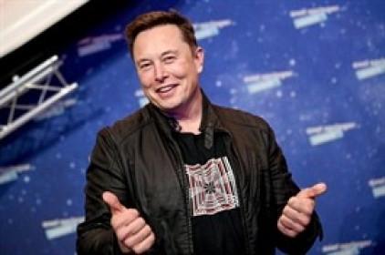 Thị trường tiền ảo tuần qua: Xuất hiện cú huých từ Elon Musk