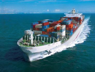 Xuất khẩu hàng hóa sang ASEAN tăng cao