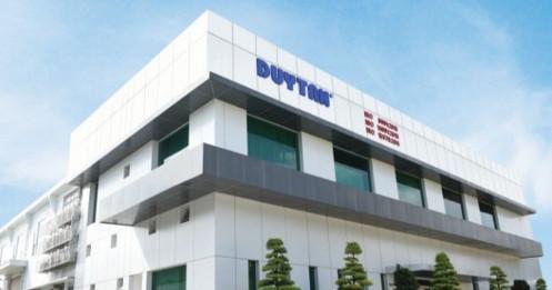 """Người Thái chi 280 triệu USD mua mảng kinh doanh """"béo bở"""" của công ty nhựa"""
