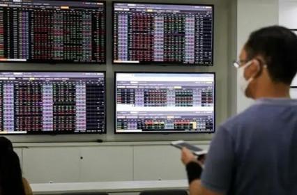 Cá nhân trong nước không thể 'cứu' VN-Index dù mua ròng 3.360 tỷ đồng trong tuần 19-23/7