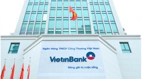 VietinBank tiếp tục giảm lãi và phí trên 2.000 tỷ đồng, dốc sức hỗ trợ người dân, doanh nghiệp