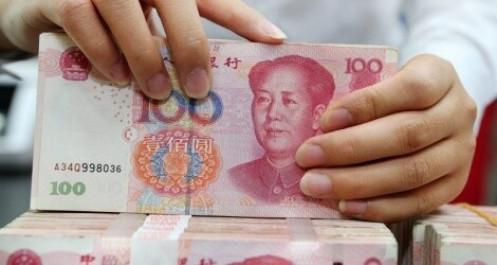 Nhân dân tệ điện tử đặt ra thách thức đối với đô la Mỹ
