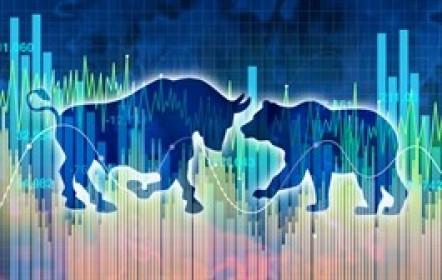 Nhịp đập Thị trường 26/07: VN-Index hồi về tham chiếu