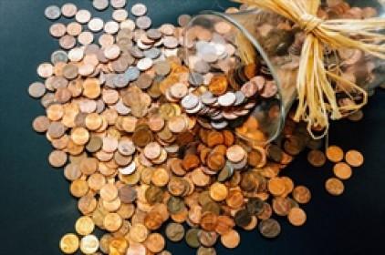 VLB sắp trả cổ tức tiền mặt tỷ lệ trên 36%