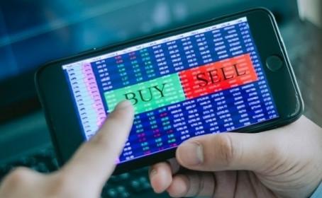 Nhà đầu tư có thể tiếp tục mua thăm dò cổ phiếu