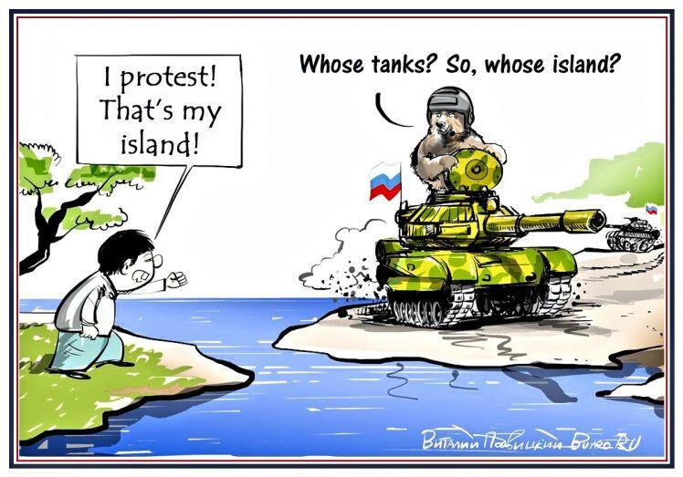 """Tin thế giới 26/7: Nga vừa """"chọc tức"""" Nhật Bản, vừa tỏ thiện chí hòa bình; Mỹ nói về cuộc gặp ở Trung Quốc; khủng hoảng Tunisia"""