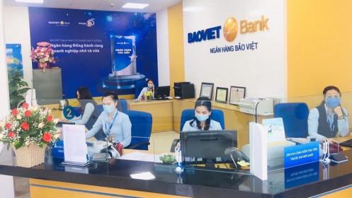 Lãi suất ngân hàng hôm nay 26/7: Bảo Việt niêm yết kỳ hạn 3 tháng 3,45%/năm