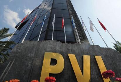 HDI Global SE vừa mua thêm 9,2 triệu cổ phiếu PVI