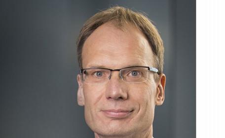 Nguyên Phó chủ tịch Volkswagen Mỹ làm Tổng giám đốc VinFast