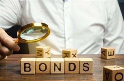 SSI Research: Rủi ro thị trường trái phiếu doanh nghiệp sẽ gia tăng trong quý 3