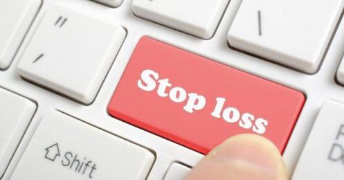 """Cổ phiếu HNG """"bốc hơi"""" 50% từ đỉnh, công ty chứng khoán nào đang """"kẹp hàng""""?"""