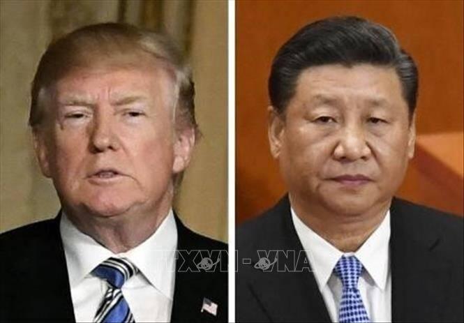 Hội đàm Mỹ-Trung mở đường cho các cuộc đối thoại tiếp theo