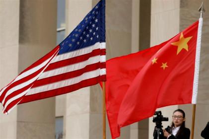'Đóng đinh' lập trường, quan hệ Mỹ - Trung Quốc bế tắc sau cuộc gặp Thiên Tân