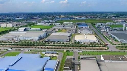 Sơn Hà (SHI) lên kế hoạch phát hành hơn 50 triệu cổ phiếu, tỷ lệ 2:1