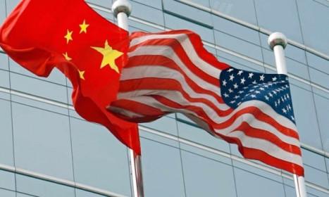 Trung Quốc vẫn chưa mua đủ hàng hóa theo thỏa thuận thương mại với Mỹ