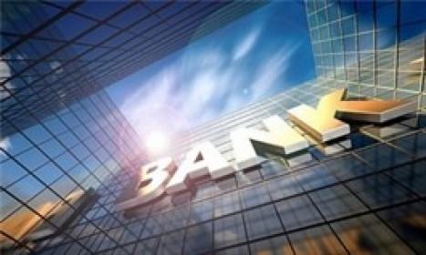 Nhìn vào đâu chọn lựa cổ phiếu ngân hàng tốt để đầu tư?