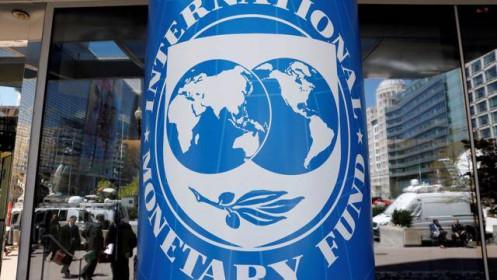 Vì biến chủng Delta, đến lượt IMF hạ dự báo tăng trưởng kinh tế Đông Nam Á