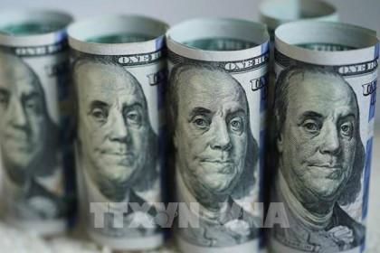Chile phát hành trái phiếu xanh trị giá 1,2 tỷ USD thời hạn 35 năm