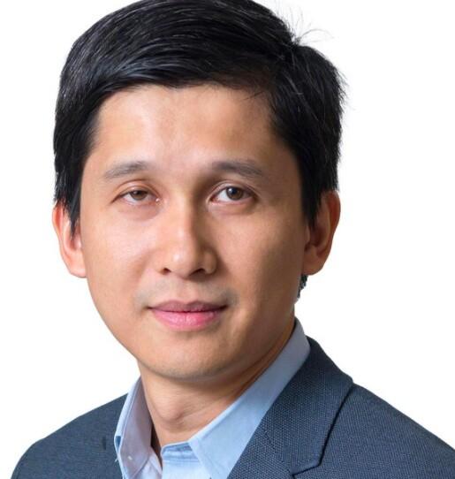 Giám đốc của Dragon Capital: Thanh khoản 30.000 tỷ đồng/phiên là phi thực tế, chỉ nên ở mức 17.000 tỷ - Nhịp sống kinh tế Việt Nam & Thế giới