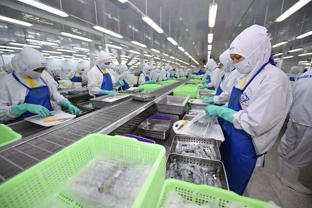 Tập đoàn PAN phục hồi mạnh mẽ với các mảng kinh doanh chính trong quý II