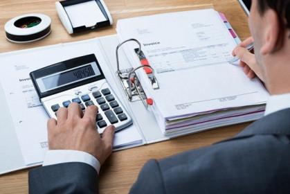 Cách xác định chi phí tư vấn dự án đầu tư công