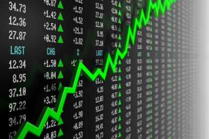 Tâm lý thị trường 29/7: Chỉ báo kỹ thuật tích cực
