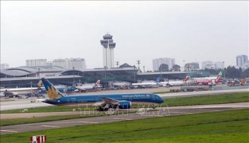 Cục Hàng không kiến nghị tháo gỡ khó khăn cho các hãng hàng không và hành khách