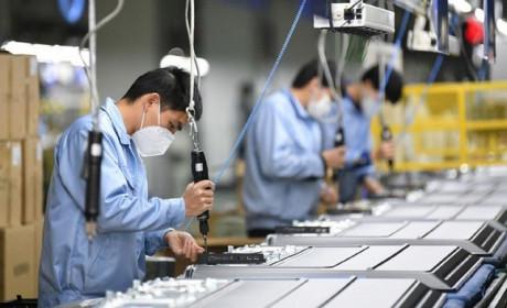 Hơn 13.600 doanh nghiệp thành lập mới và quay lại hoạt độngtrong tháng 7