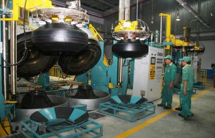 Hoa Kỳ sẽ không hạn chế thương mại với hàng xuất khẩu từ Việt Nam