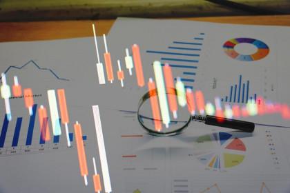 Góc nhìn kỹ thuật phiên giao dịch chứng khoán ngày 30/7: Đà tăng ngắn hạn đang được cải thiện