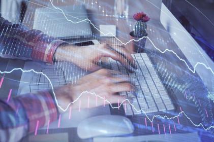 Giao dịch chứng khoán khối ngoại ngày 29/7: Bán ròng nhẹ 10 tỷ đồng, tập trung mua bán bluechip