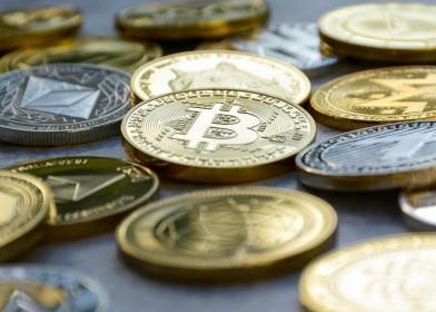 Giá Bitcoin hôm nay ngày 29/7: Chưa thể vượt qua 40.000 USD, giới đầu tư thận trọng trước những diễn biến sắp tới của Bitcoin