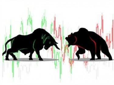 Nhịp đập Thị trường 30/07: VN-Index kiểm định ngưỡng 1,300