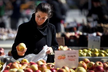 Mỹ: Tăng trưởng kinh tế 6,5% trong quý 2, thấp hơn kì vọng