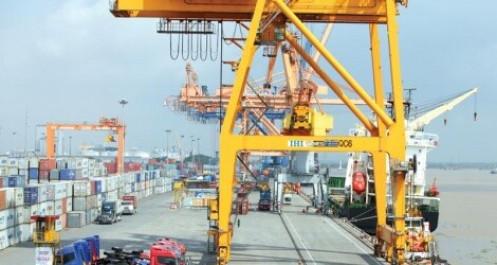 Tiêu chí đánh giá, phân loại cảng biển Việt Nam