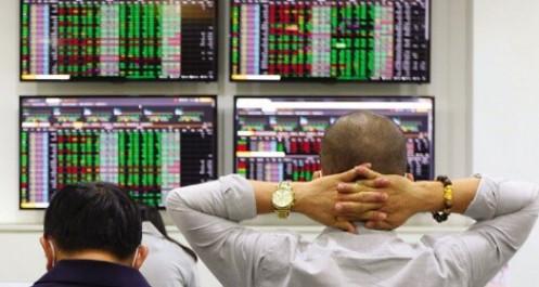 Thị trường chứng khoán nửa cuối năm 2021: Sớm đón đầu sẽ có cơ hội chiến thắng cao