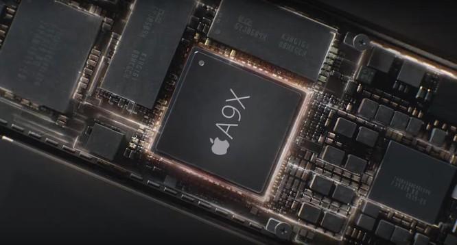 Từ Apple đến Xiaomi, nhiều gã khổng lồ công nghệ đang bị mắc kẹt với con chip