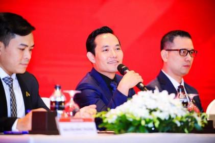 Nhóm quỹ Dragon Capital bất ngờ mua hơn 7,8 triệu cổ phiếu AGG