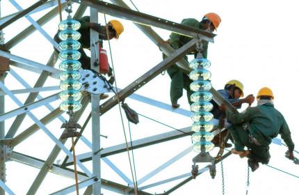 Cơ hội cho tư nhân đầu tư lưới truyền tải điện