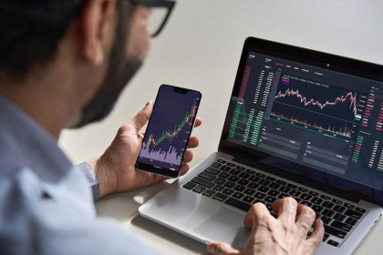 Giao dịch chứng khoán khối ngoại ngày 5/8: Gom mạnh bluechip, mua ròng hơn 1.100 tỷ đồng