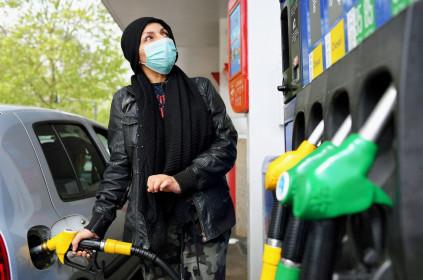 Giá dầu thế giới chứng kiến tuần giảm mạnh nhất trong nhiều tháng