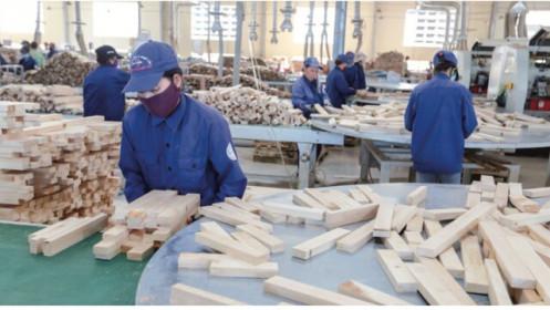 Xuất khẩu nông lâm, thủy sản: Nên chọn FOB hay CIF?
