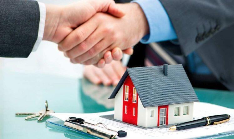 Giảm 2% lãi suất cho vay bất động sản, nên hay không?