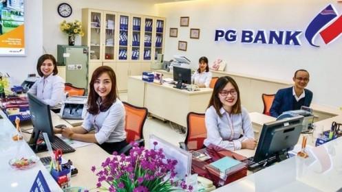 Lãi suất ngân hàng hôm nay 8/8: PGBank niêm yết kỳ hạn 2 tháng 3,9%/năm